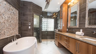 Bathroom Remodels Georgetown Tx kitchen remodeling | bathroom remodeling experts in leander tx