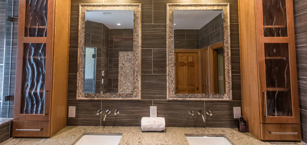 Bathroom Remodeling Experts In Cedar Park Leander Austin - Bathroom remodel pflugerville