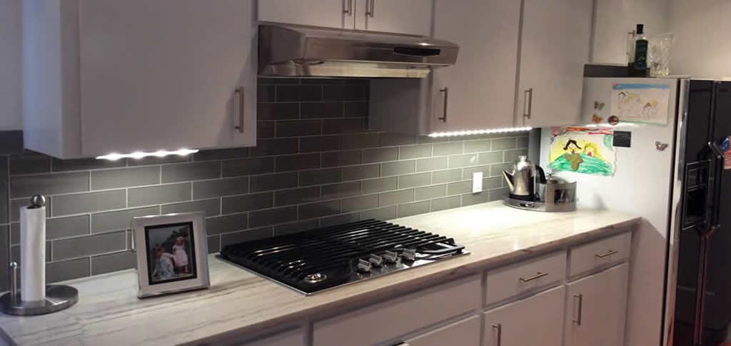 Kitchen Remodeling Experts In Cedar Park Leander Austin Delectable Bathroom Remodel Austin Tx Painting