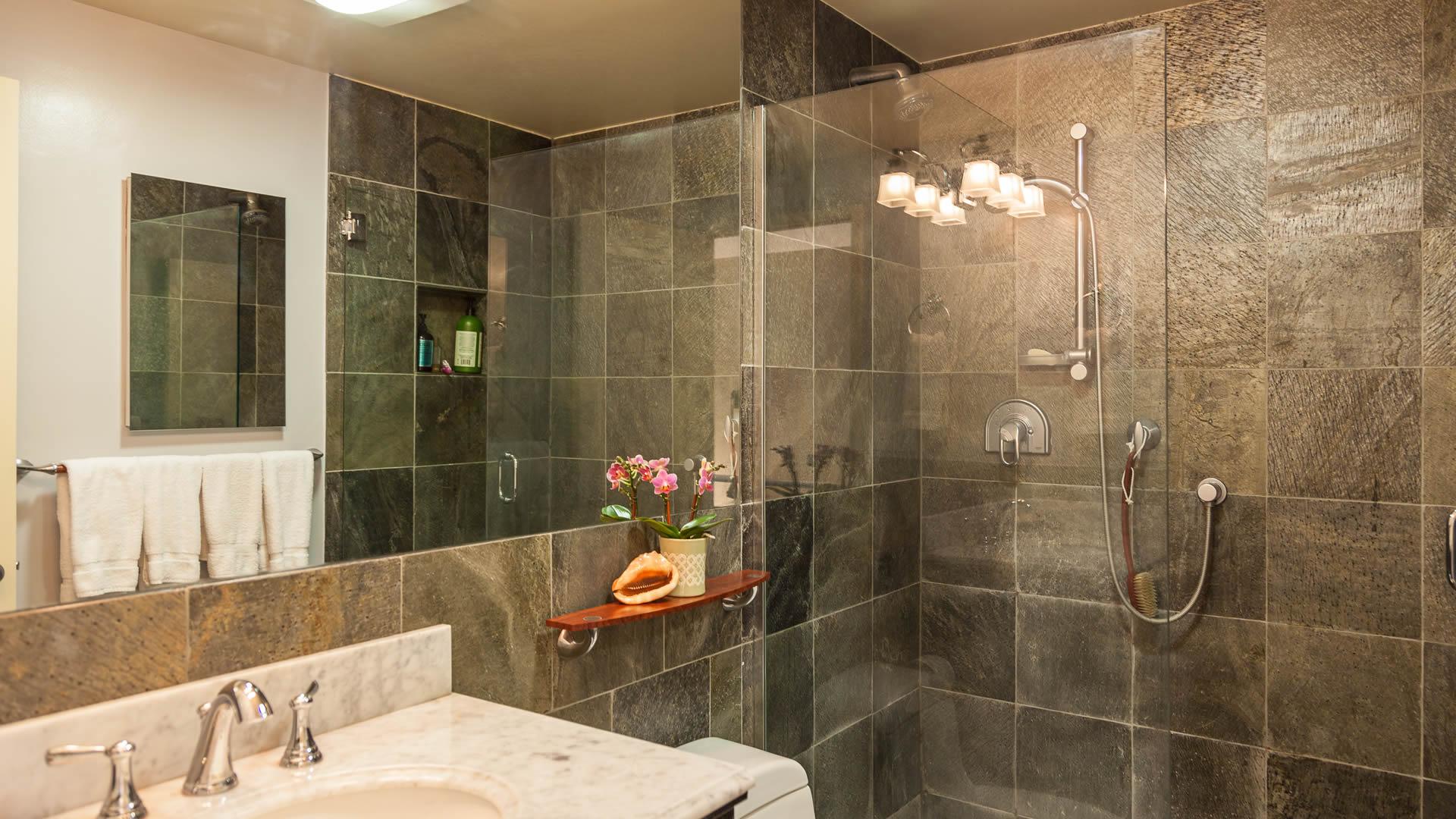 Amazing Kitchen & Bathroom Remodeling Photos - Austin TX