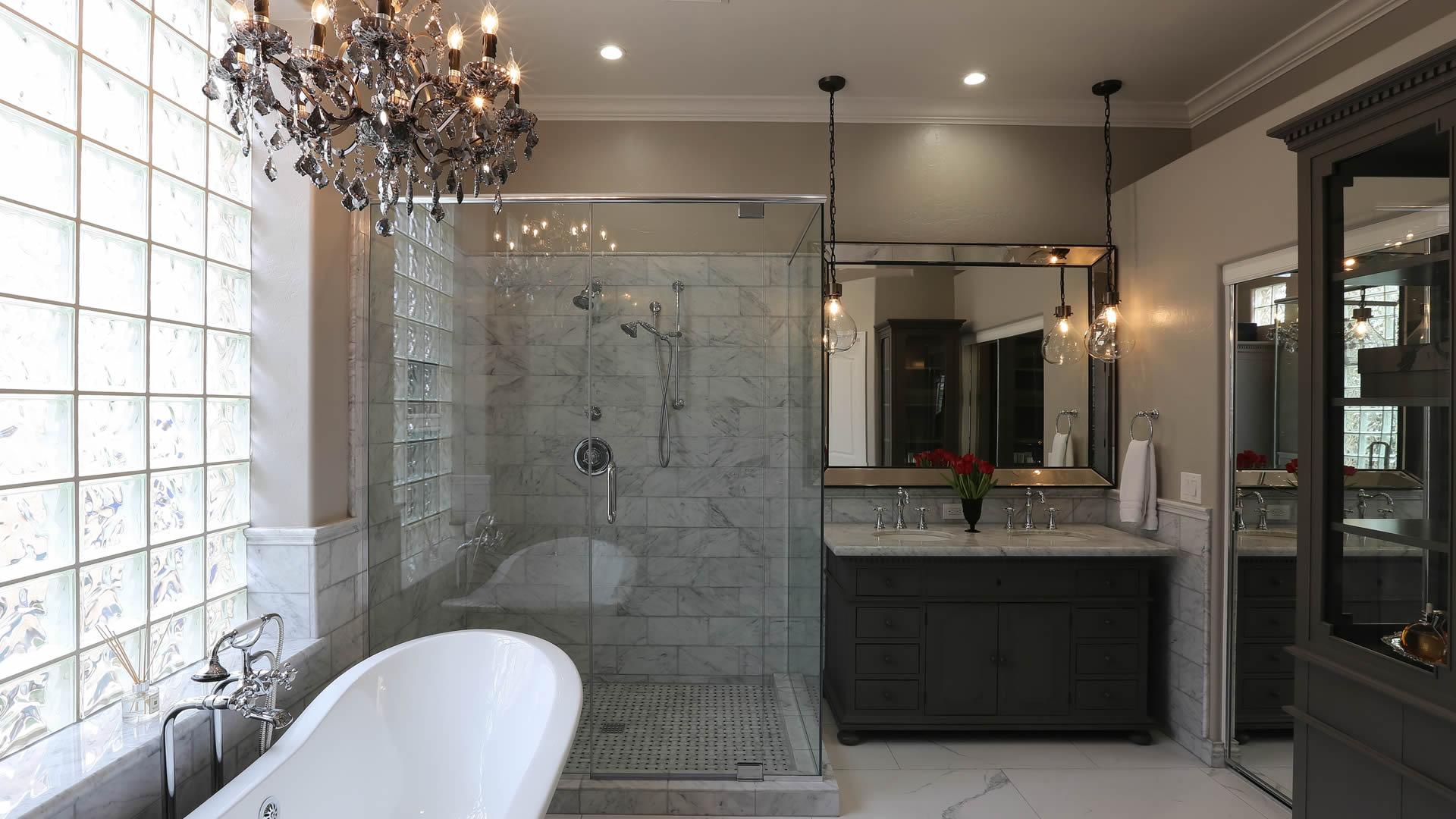 Amazing Kitchen Amp Bathroom Remodeling Photos Austin Tx