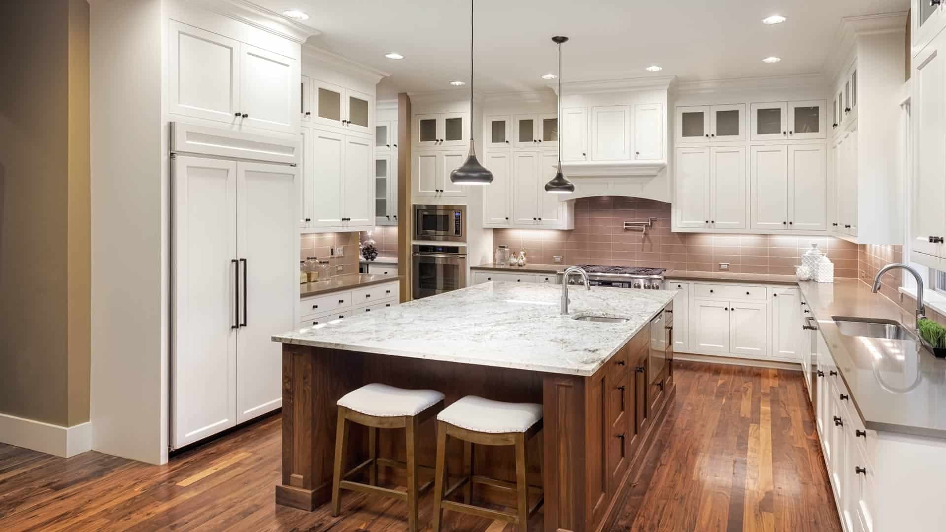 amazing kitchen bathroom remodeling photos austin tx. Black Bedroom Furniture Sets. Home Design Ideas
