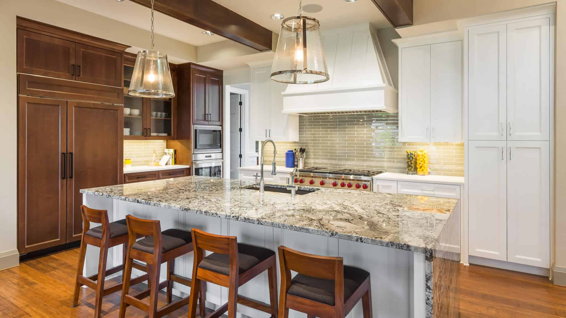kitchen remodeling experts in cedar park leander austin tx. Black Bedroom Furniture Sets. Home Design Ideas
